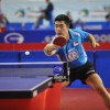 19th Commonwealth Championships - New Delhi: Zhan Jian conquers all the gold medals