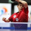 Chen Chien-An and Chuang Chih-Yuan are the new men´s doubles world champions
