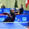 1st Lagos International Open Table Tennis Classics