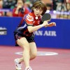 6-10 November 2013: ITTF World Tour - Polish Open - Spala